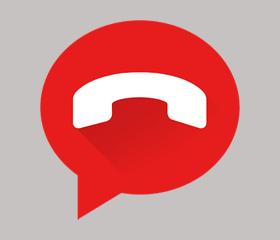 OKBYE - פעולות בסוף שיחה