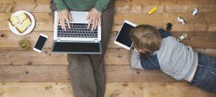 בלי לחשב מסלול מחדש: כל מה שכדאי לדעת על מסלולי החיסכון בתכנית חיסכון לכל ילד