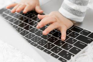 חינוך דיגיטלי: איך מלמדים את הילדים לגלוש באינטרנט?