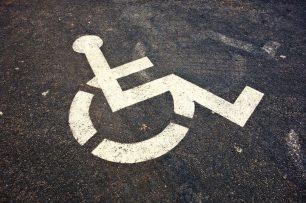 כסא גלגלים